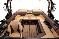 Moomba Kaiyen 2020 Boat For Sale
