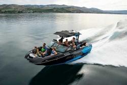 Supra se 2020 Boat For Sale