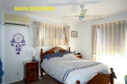 2 BR – House For Sale
