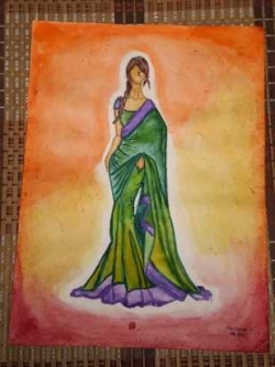 Paintings For Sale At Affordable Prices