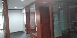Office For Sale At Wisma UOA Centre, KLCC