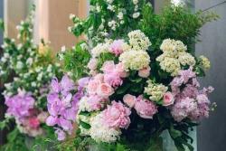 Best Florist in Melbourne – Flower Delivery