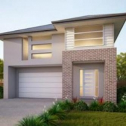 4 BR – Riverstone, House & Land Packages Under 670k , Available Now