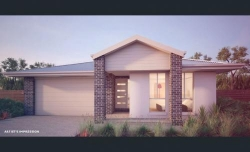 4 BR – House and Land Package in Gregory Hills, Registered and Ready