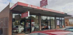 Restaurant Quick Sale