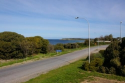 Land For Sale - 925 m² – MARION BAY - Southern Yorke Peninsula SA - Coastal Esplanade