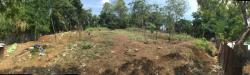 3,850sqm Lot For Sale in Caloocan