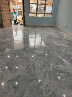 House Cleaning, Polish Marble, Tiles, Parquet