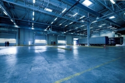 Partially Furnished Factory For Sale At Shah Alam, Selangor