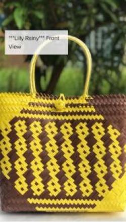 Pretty Bags For Sale