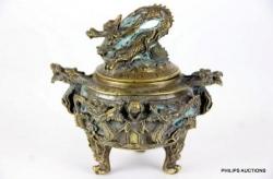 Antique Auctions Melbourne