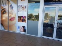Selling Salon In Derrimut