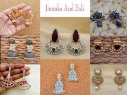 Women's Fashion Jewelry Online