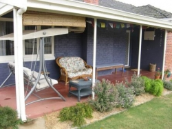 3 BR, 1348 m² – FOR SALE - 3 BR Dble Brick & Tile home in Tambellup Grt Sthrn