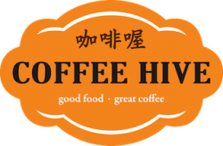 Coffee Hive Franchise