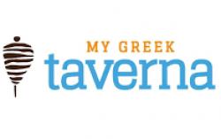 My Greek Taverna Franchise