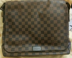LV Bag Sling Bag Original