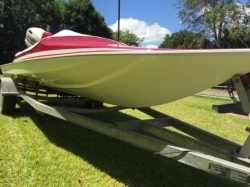 Tennessee Ski Boat For Sale