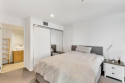 2 BR, 86 m² – Adelaide CBD luxury Apartment for sale
