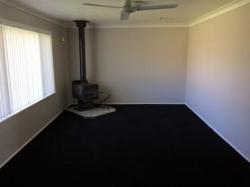 4 BR, 160 m² – Large Elegant Renovated 4 Bedroom Home