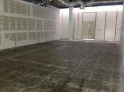 Demolish/StripOut/Defit/ Shop/ Restaurant/ Bakery/ Office/  Demolition Services