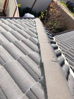 LJ Roof Restorations