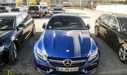 Luxury Car, Wedding Car & Hire And Drive Car rental