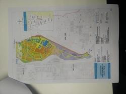 Industrial Land For Sale At Kajang, Selangor