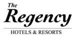 Best Holiday Resorts in Malaysia | The Regency Hotels and Resort