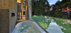 Malut | Hotels With Villas And Private Pools