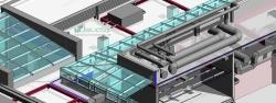 Plumbing Engineering Service Brisbane - Siliconecaus