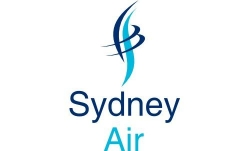 Air Conditioning Sales/Service & Installation