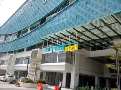 Unfurnished Office For Sale At Park @ One South, One South