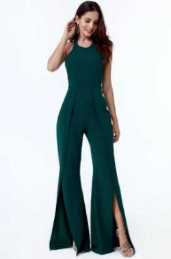 Best Collection of Party Wear Dresses for Womens