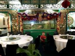 Busy And Profitable Chinese Restaurant For Sale