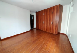 5BR House For Sale in Quezon City