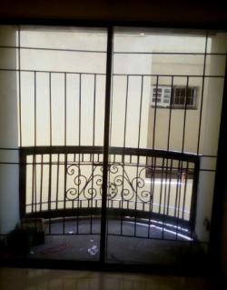 2BR Condominium Unit: El Jardin Tower 2
