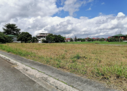Lot For Sale In Grand Parkplace East