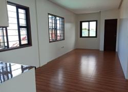 3-Storey Brand New House in Greenwoods Pasig