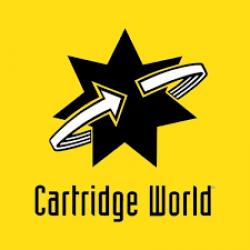 Cartridge World Franchise