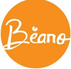 Beano Franchise