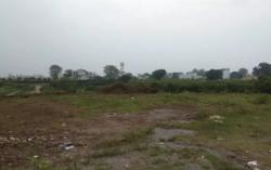 Residential Plot For Sale at Danda Lakhod