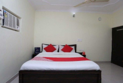 Hotel For Sale with 22 Rooms