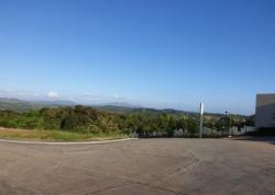 Overlooking Lot in San Mateo Rizal