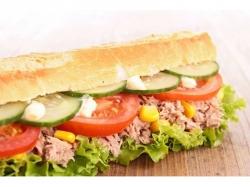 Three Profitable Subway Restaurants, Absentee Owner, SBA Qualified