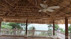 3BR Villa in Isla Viveros Panama