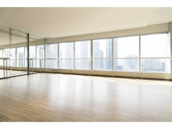 Dance Studio Priced to Sell