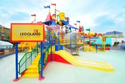 Affordable Johor Bahru Homestay