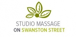 Japanese Massage CBD Services