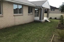 Property for Sale in Australia